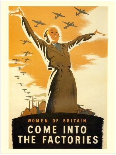 AP1528-come-into-the-factories-zec-war-poster-1940s