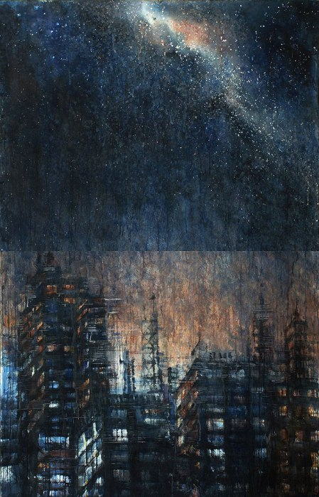 urban_sky_1_2_90x52_9.2013_ekaterina_smirnova_watercolor_b