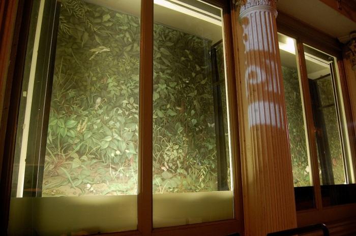 Eunuch Tapestry 5_install