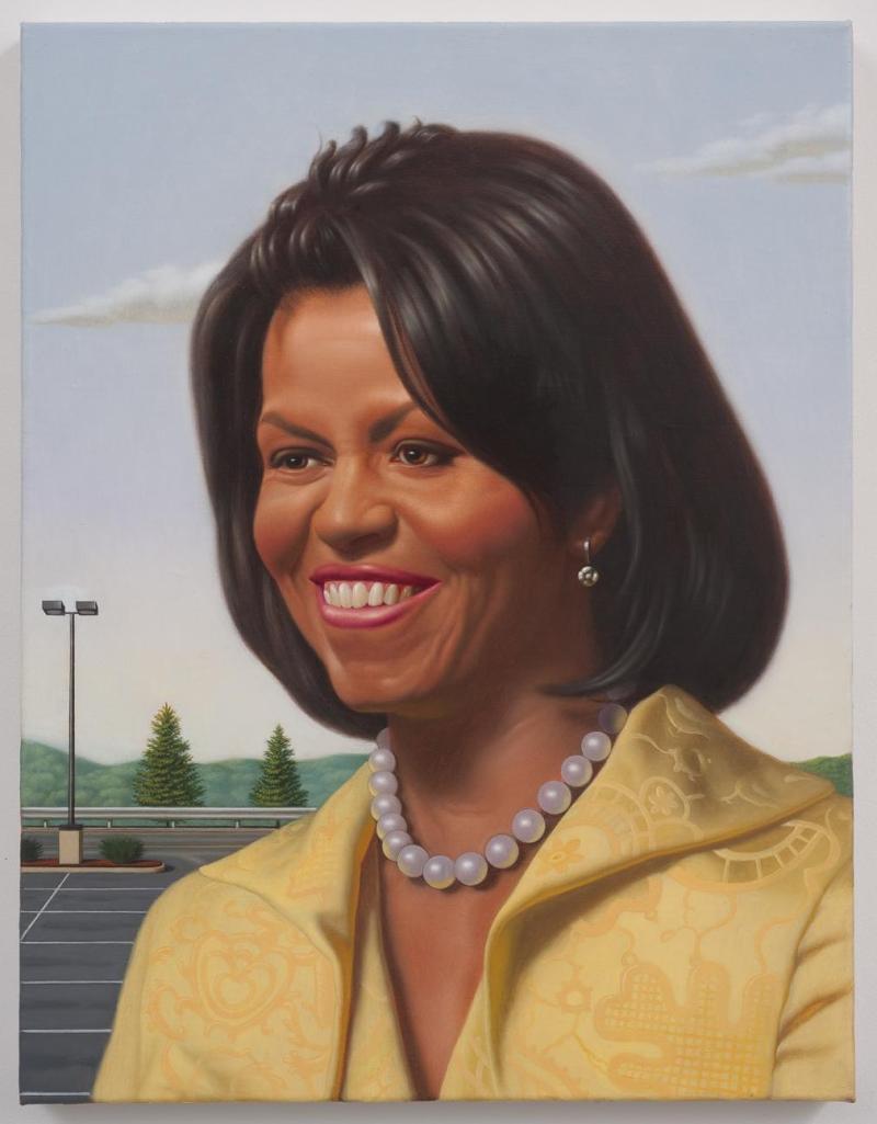 kkauper_michelle_obama_2010_website2