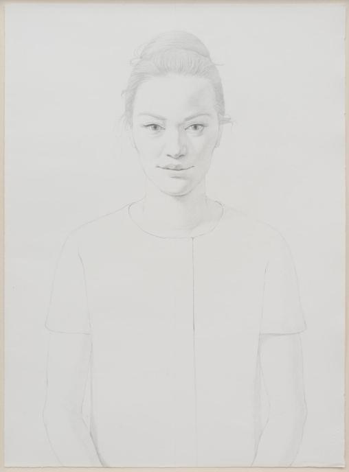 kkauper_portrait_of_mie_after_harpers_bazaar_july_1958_we2